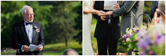 arrowhead_wedding_photos_030