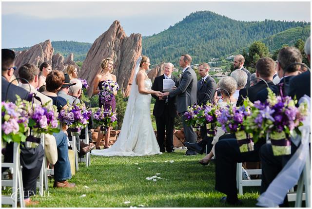 arrowhead_wedding_photos_031