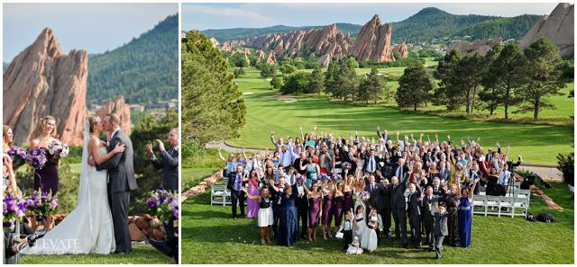 arrowhead_wedding_photos_032
