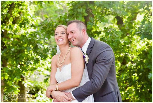 arrowhead_wedding_photos_034