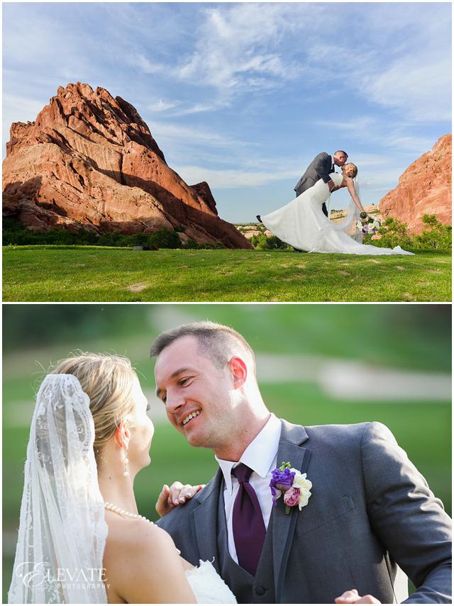 arrowhead_wedding_photos_037