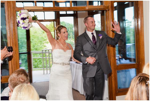 arrowhead_wedding_photos_039