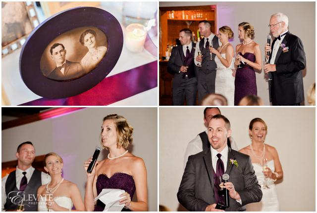 arrowhead_wedding_photos_040