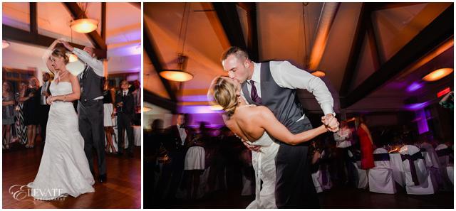 arrowhead_wedding_photos_043