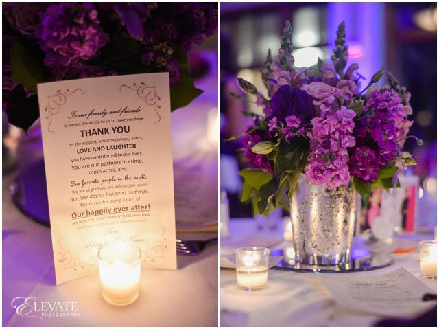 arrowhead_wedding_photos_046