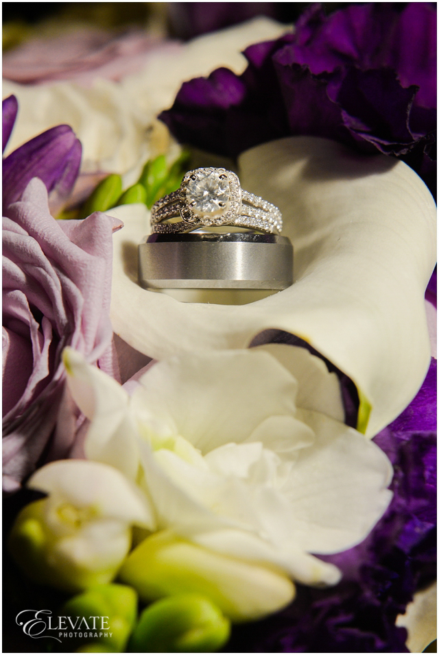 arrowhead_wedding_photos_048