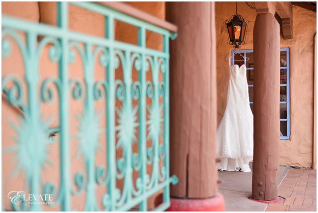 pines_at_genesee_wedding_photos002
