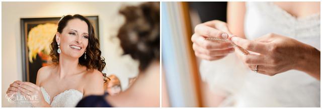 pines_at_genesee_wedding_photos006