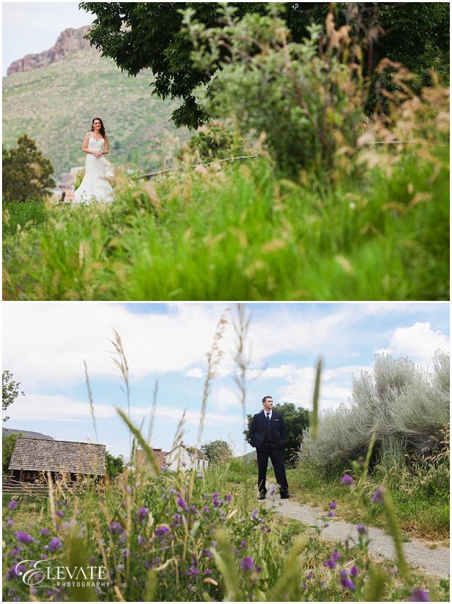 pines_at_genesee_wedding_photos011