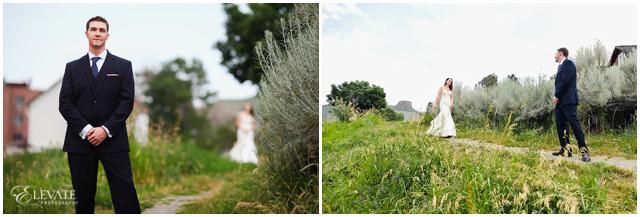 pines_at_genesee_wedding_photos012