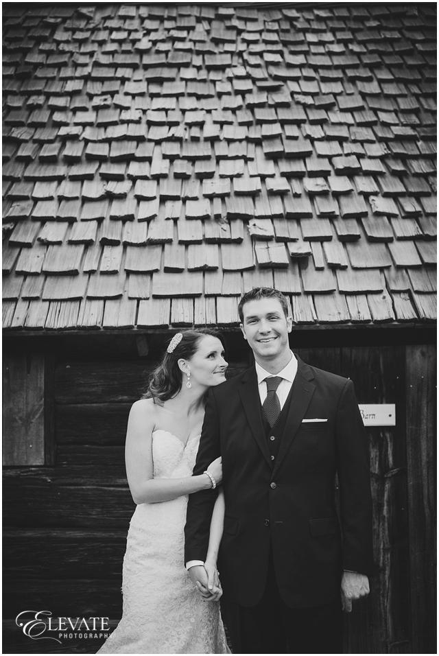 pines_at_genesee_wedding_photos014