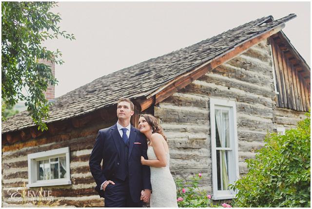 pines_at_genesee_wedding_photos019