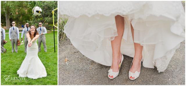 pines_at_genesee_wedding_photos023