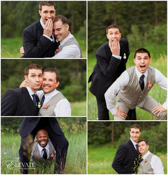 pines_at_genesee_wedding_photos028