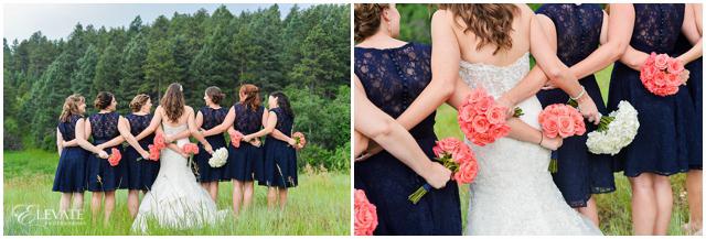 pines_at_genesee_wedding_photos029