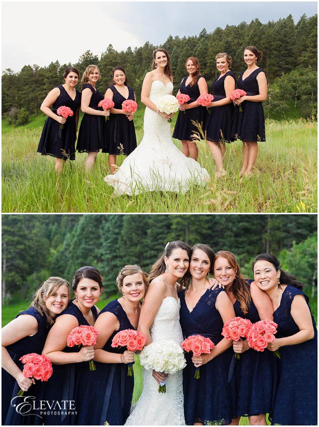 pines_at_genesee_wedding_photos030