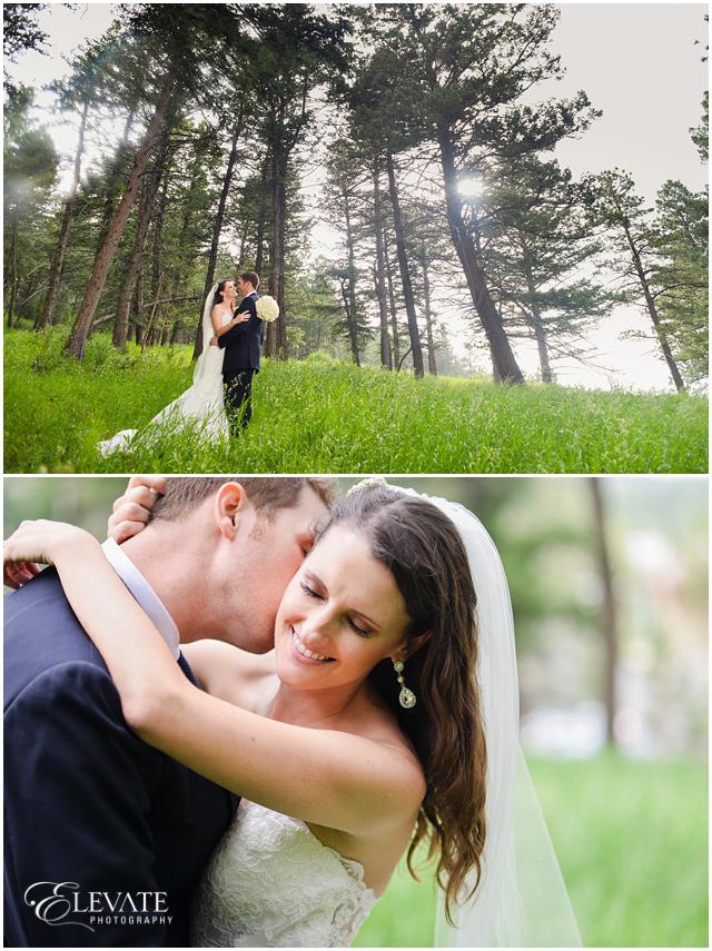 pines_at_genesee_wedding_photos039