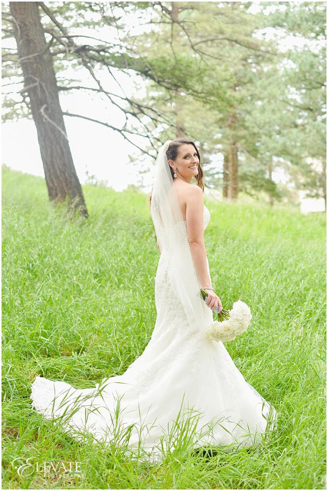 pines_at_genesee_wedding_photos040
