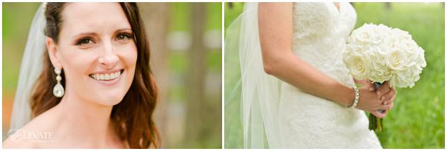 pines_at_genesee_wedding_photos041