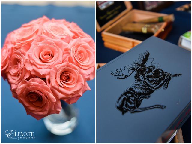 pines_at_genesee_wedding_photos044