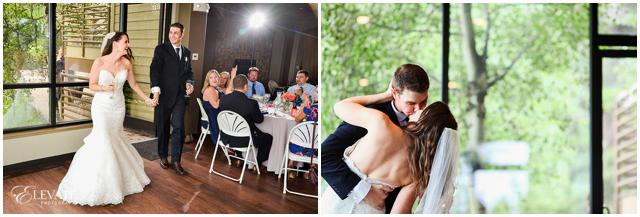 pines_at_genesee_wedding_photos045