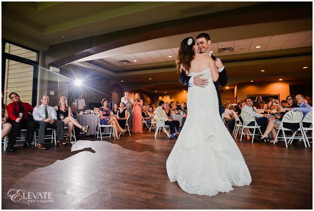 pines_at_genesee_wedding_photos048