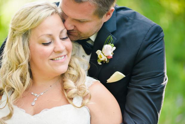 Donovan Pavilion Wedding Photos in Vail