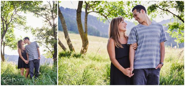 Boulder-Chautaqua-Lost-Gulch-Engagement-Photos_0002
