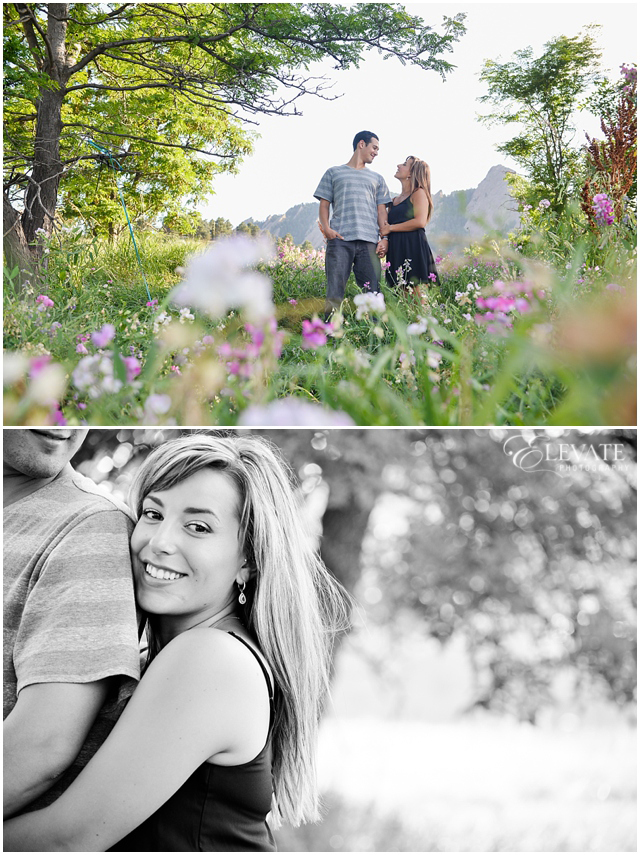 Boulder-Chautaqua-Lost-Gulch-Engagement-Photos_0003
