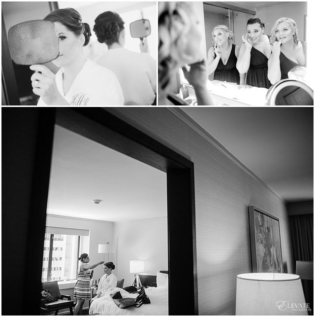 Grand Hyatt Denver Wedding Photos_0002