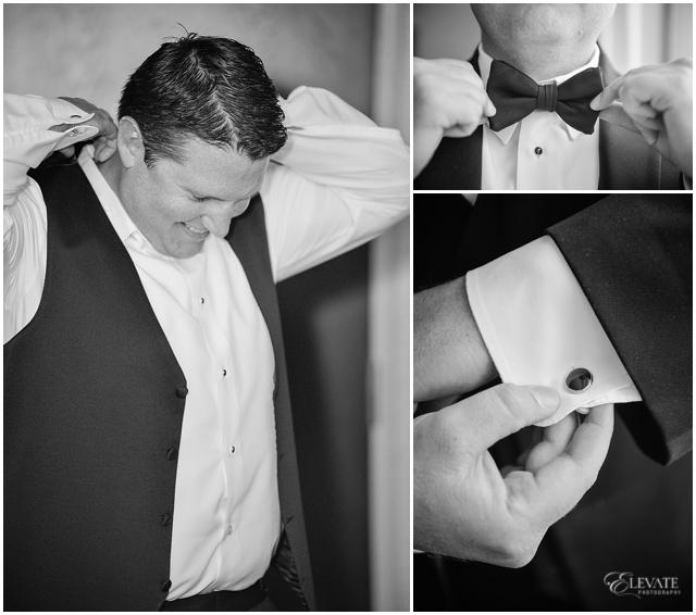 Grand Hyatt Denver Wedding Photos_0003