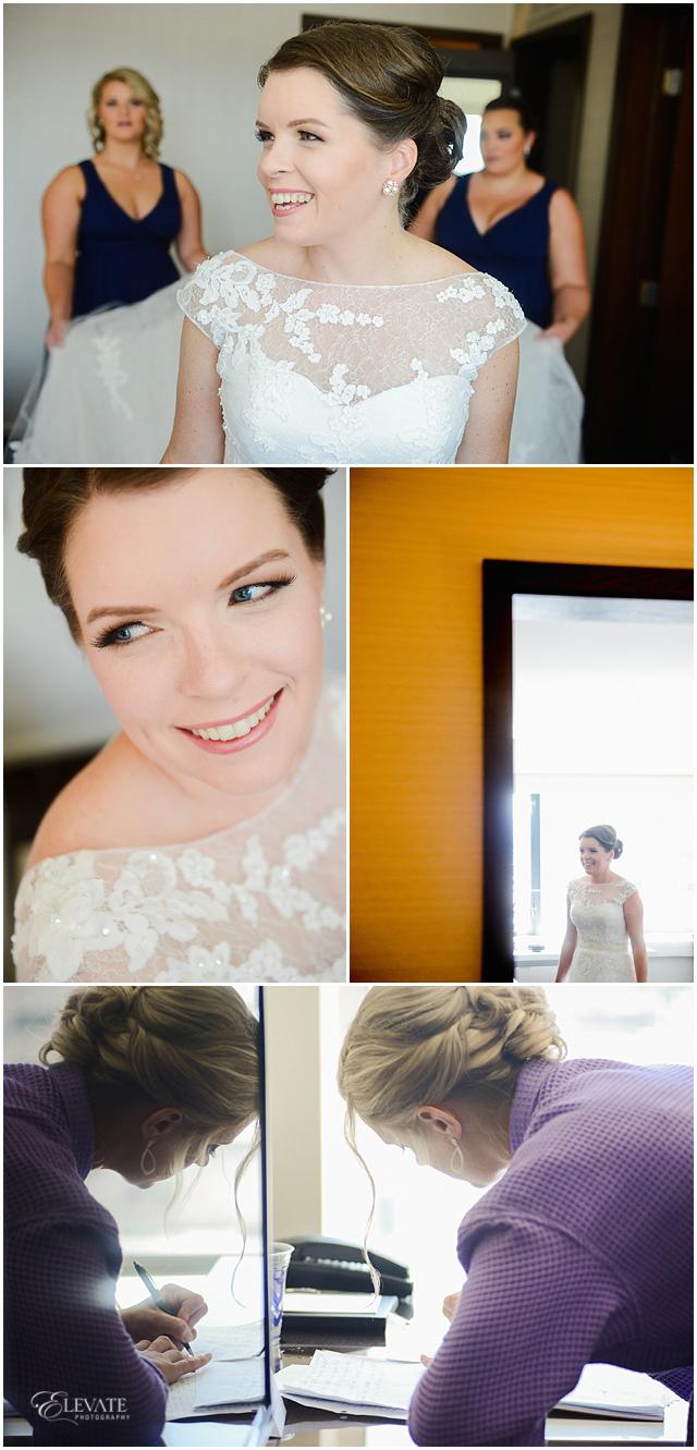 Grand Hyatt Denver Wedding Photos_0005