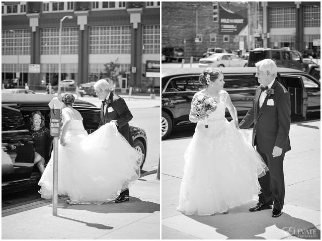 Grand Hyatt Denver Wedding Photos_0008