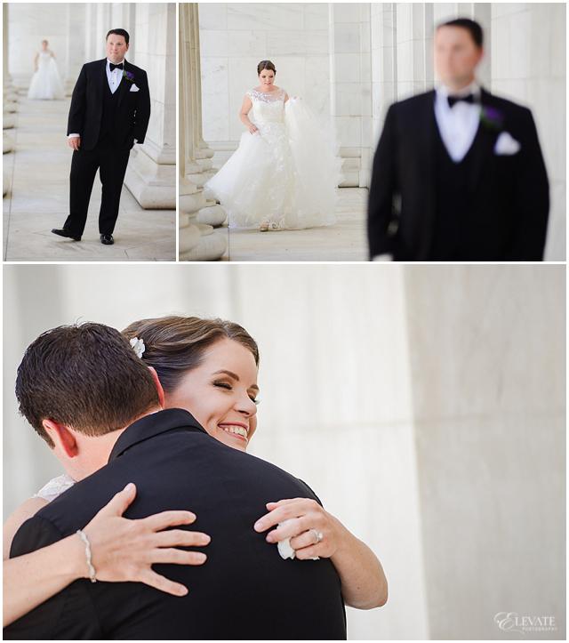 Grand Hyatt Denver Wedding Photos_0009