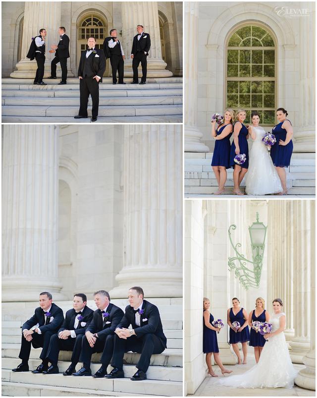 Grand Hyatt Denver Wedding Photos_0012