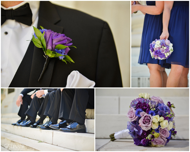 Grand Hyatt Denver Wedding Photos_0013