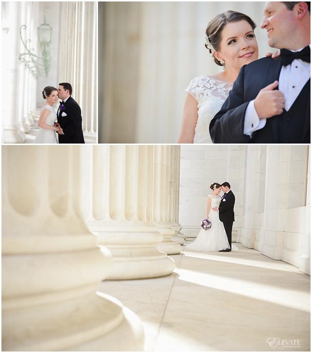 Grand Hyatt Denver Wedding Photos_0017