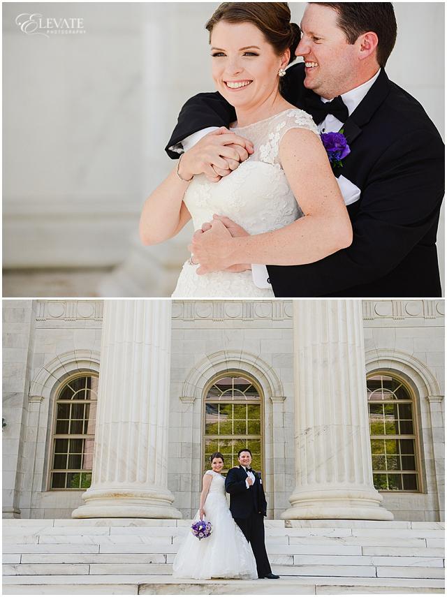 Grand Hyatt Denver Wedding Photos_0019