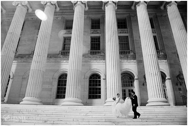 Grand Hyatt Denver Wedding Photos_0020