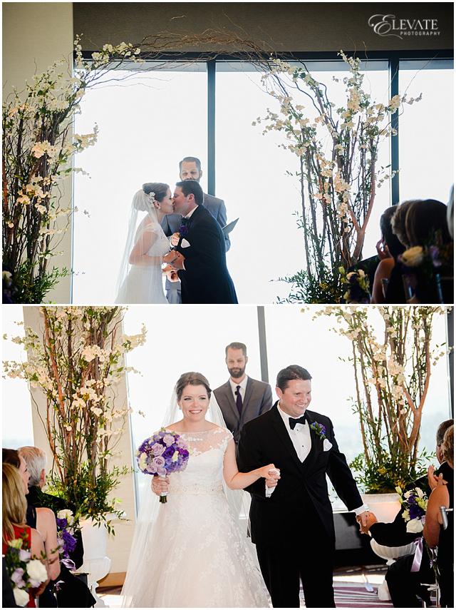 Grand Hyatt Denver Wedding Photos_0026