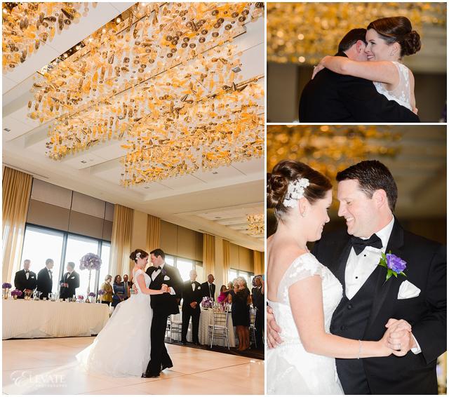 Grand Hyatt Denver Wedding Photos_0032