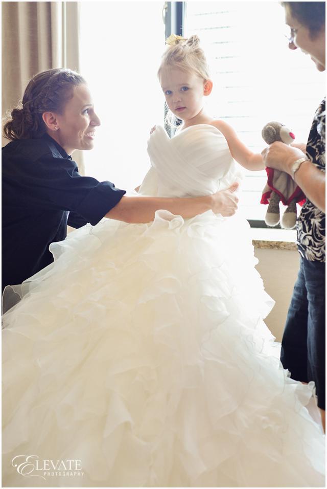 Grand_Hyatt_Pinnacle_Club_Wedding_Photos_001