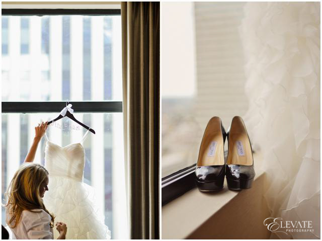 Grand_Hyatt_Pinnacle_Club_Wedding_Photos_002