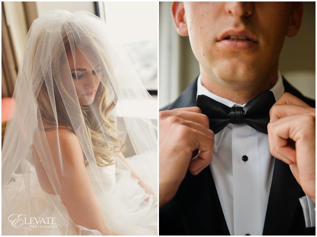 Grand_Hyatt_Pinnacle_Club_Wedding_Photos_004