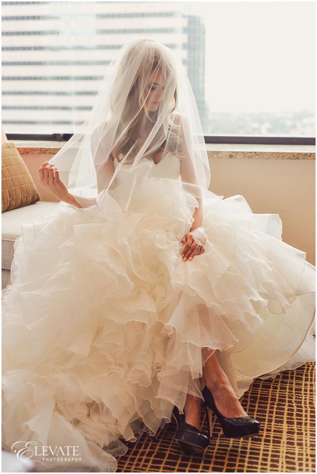 Grand_Hyatt_Pinnacle_Club_Wedding_Photos_014