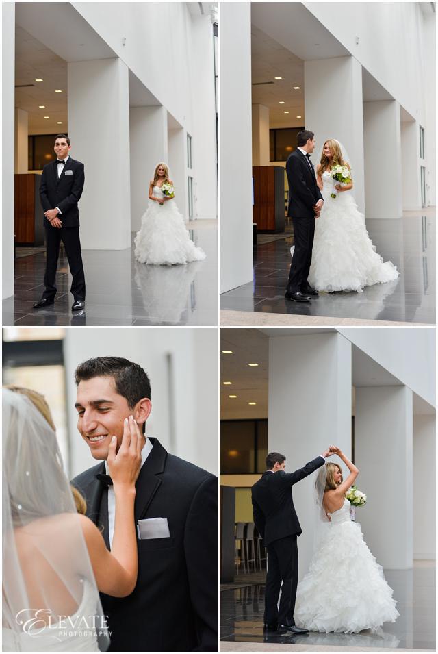 Grand_Hyatt_Pinnacle_Club_Wedding_Photos_015