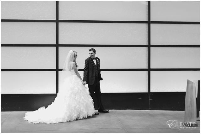 Grand_Hyatt_Pinnacle_Club_Wedding_Photos_016