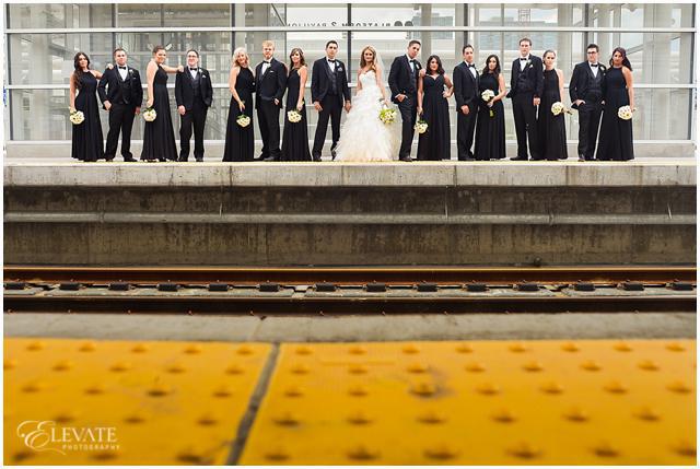 Grand_Hyatt_Pinnacle_Club_Wedding_Photos_017