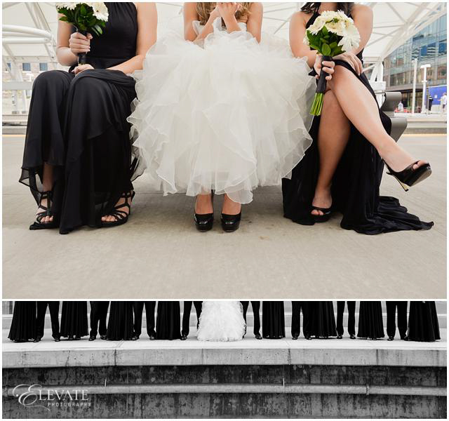 Grand_Hyatt_Pinnacle_Club_Wedding_Photos_018