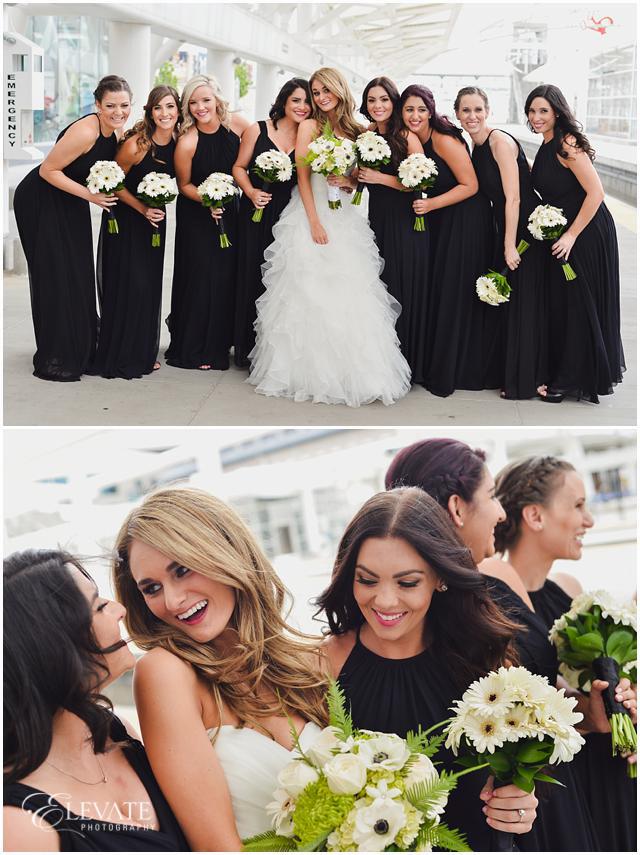 Grand_Hyatt_Pinnacle_Club_Wedding_Photos_019